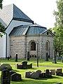 Byarums kyrka ext2.jpg