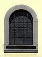 Bystrzyca Kłodzka, kościół św. Michała, 57.JPG