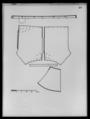 Byxor av grå sidenrips - Livrustkammaren - 68725.tif