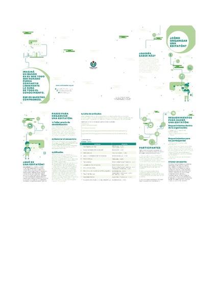 File:Cómo organizar una editatón.pdf