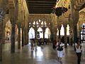 Córdoba (9360089951).jpg