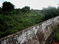 Córrego Barro Preto, limite dos municípios de Urupês e Marapoama. Rodovia vicinal Urupês a Marapoama. - panoramio.jpg