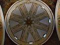 Cúpula de l'església de santa Maria de Cocentaina.JPG