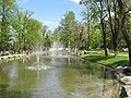 Cēsu maija parks - panoramio.jpg