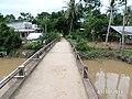 Cầu Phước Thạnh - panoramio.jpg