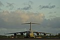 C-17 Globemaster III 052.jpg
