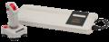 C64GS-Console-Set.png