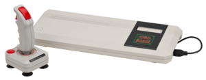 C64GS-Console-Set.png