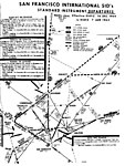CAB Accident Report, Flying Tiger Line Flight 282 - Attachment 3.jpg