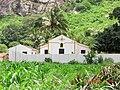 CAPELA DE SANTA LUZIA - DISTRITO DE BAIXA GRANDE - panoramio - MACÍLIO GOMES (2).jpg