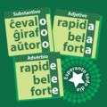 CARD GRAMÁTICA ESPERANTO.png