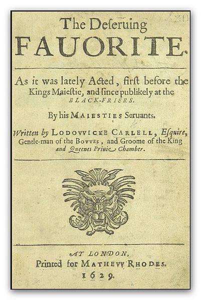 CARLELL(1629) The Deserving Favorite.jpg