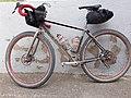 CAT700 2019 Bikepacking en bicicleta de gravel.jpg