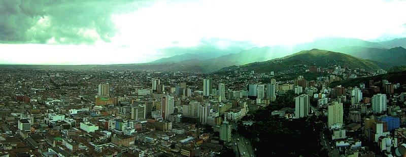File:CArlos Dussan Gomez Cali panoramica.jpg