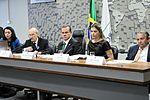 CDR - Comissão de Desenvolvimento Regional e Turismo (30132194055).jpg
