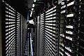 CERN Computer Center 04.jpg