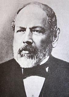 Christian Ferdinand Friedrich Krauss German botanist