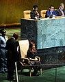 CFK - 66ª Asamblea General de las Naciones Unidas 03.jpg