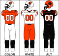 CFL Jersey BCL2006.PNG