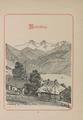 CH-NB-200 Schweizer Bilder-nbdig-18634-page055.tif