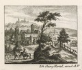 CH-NB - -Landschaft- - Collection Gugelmann - GS-GUGE-2-e-63-4.tif