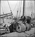 CH-NB - Estland, Tallinn (Reval)- Hafenarbeiter - Annemarie Schwarzenbach - SLA-Schwarzenbach-A-5-16-046.jpg
