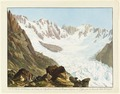 CH-NB - Talèfre, Glacier de, vom Rocher du Couvercle aus F - Collection Gugelmann - GS-GUGE-LINCK-B-14.tif
