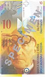 CHF10 8 front