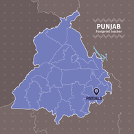 CIS-A2K Punjab Footprint 2018.png