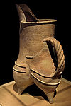 CMOC Treasures of Ancient China exhibit - white pottery gui (1).jpg