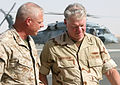 CNO visits 22nd MEU in Kuwait DVIDS198420.jpg