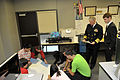 CNO visits Dubiski Career High School 101102-N-FI224-029.jpg
