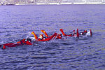 COLD WATER TRAINING DVIDS1080219.jpg