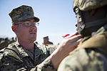 CRS-3 Field Training Exercise 150324-N-WD757-417.jpg