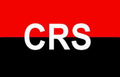 CRS col.png