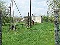 CSAP - panoramio.jpg