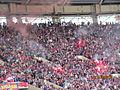 CSKA fans.JPG