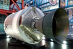 CSM-119 - Kennedy Space Center - Cape Canaveral, Florida - DSC02835.jpg