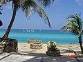CUBA - Varadero - Hotel Melia - panoramio (9).jpg