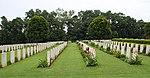 CWGC Singapore 3 (31765996940).jpg