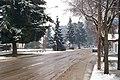 Cabañas Trevelin nieve 166.jpg