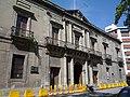 CabildoMontevideo1.jpg