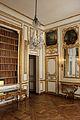 Cabinet des Dépêches. Versailles. 10.JPG