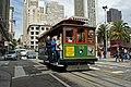 Cable car 04 2015 SFO 2498.jpg