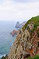 Cabo da Roca 0654.jpg