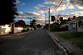 Cabrera (street view).jpg