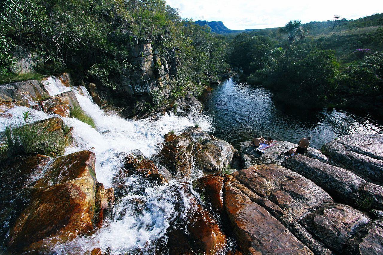 Cachoeira Almécegas 2, Chapada dos Veadeiros, Goiás, Brasil 77.JPG