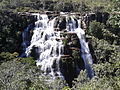 Cachoeira Almécegas II.jpg
