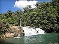 Cachoeira do Brumado Alto Paraguai MT - panoramio.jpg