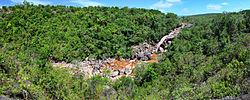 Cachoeira do Paiva - Tepequém.jpg
